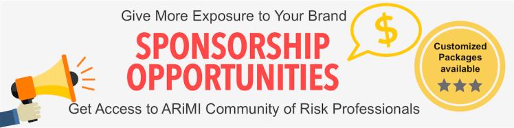 ARiMI-Banner-Sponsorships