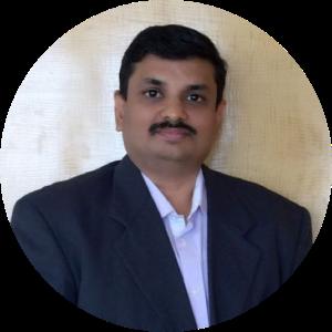 Krishnakumar_Nagarajan_cir