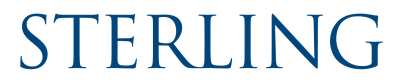 sterling group new logo (clear).png