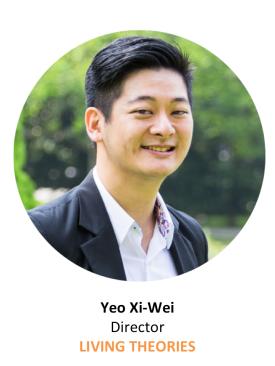 yxw-cir-info.png